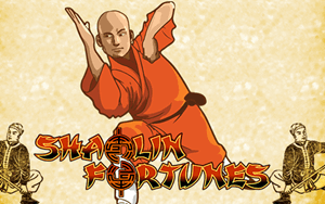 Shaolin Fortunes