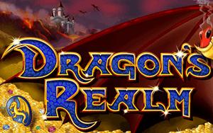 Dragon's Realm
